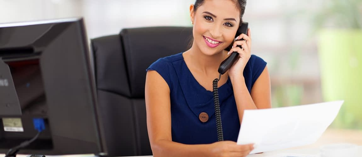 Hire your Virtual Assistant Today!