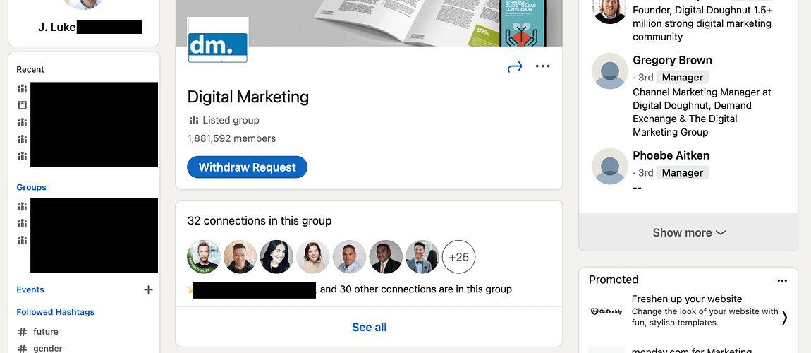 The Ultimate Guide to LinkedIn Groups