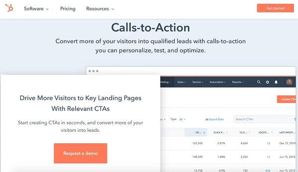 7 Call-to-Action (CTA) Tools to Help You Increase Conversions