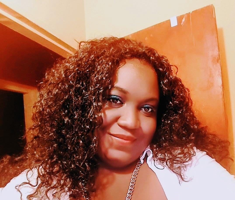 Melissa L Nembhard- Founder