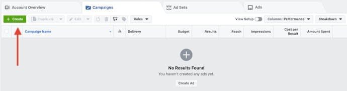 How to Run Facebook Ads: A Step-by-Step Guide to Advertising on Facebook