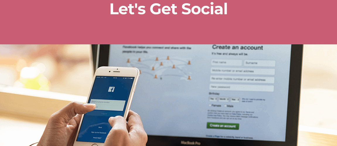 The Start-to-Finish Guide to Writing a Social Media Proposal