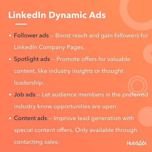 9 LinkedIn Ad Case Studies That Marketers Can Learn From