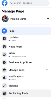 How to Schedule a Post on Facebook: A Step-by-Step Guide