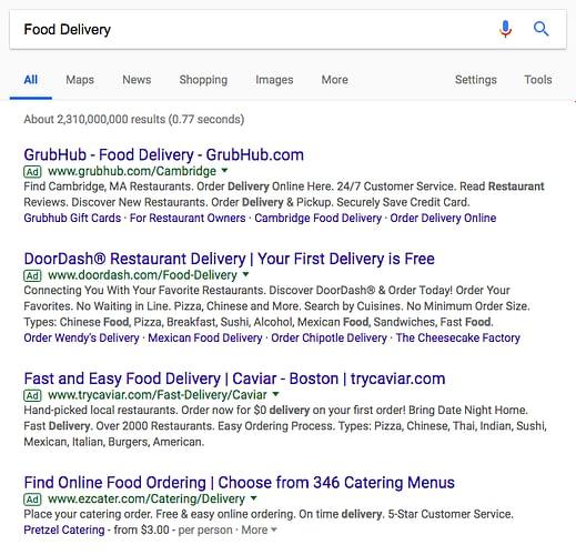 Google Ads vs. AdSense: We Break Down the Differences